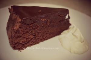choc masala cake 2