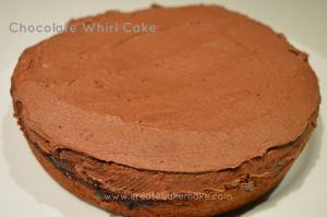 chocolate whirl cake copy 2
