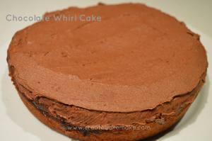chocolate whirl cake copy 2